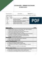 Pauta de Evaluación escrita Seminario de Investigación.doc