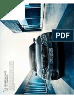 PDF Catalogue Bmw Serie 5 Berline4