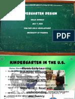 kindergartendesignpresentation-130713190414-phpapp02