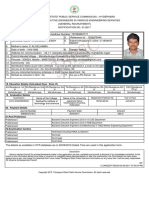 Application_1326073945