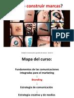 clase 4-5 Construir marcas 2016-1.pdf