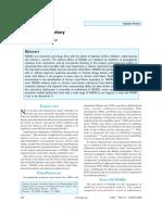 U-632.pdf