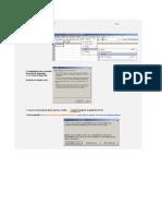 simulador_de_intereses_productos_pasivos.xls