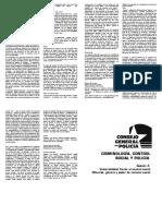 criminologia4.pdf