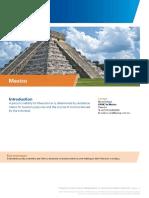Ies Tbb 2011 Mexico