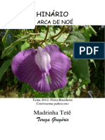 Madrinha Tete - A Arca de Noe - Tablet.pdf