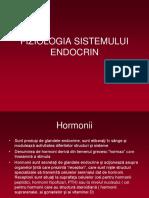 174383861 Fiziologia Sistemului Endocrin Scos