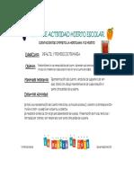 cuentacuentos-d-pimiento-la-hortelana-y-su-huerto.pdf