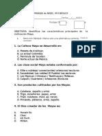 232399861-Prueba-4to-Basico-Los-Mayas.pdf