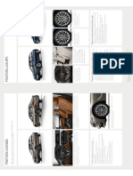 PDF Catalogue Bmw Serie 5 Berline13