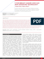 Radiotherapy-for-Breast-Cancer-How-Can-it-Benefit-from-Advancing-Technology.pdf