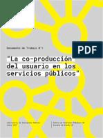 Paper LIP Servicios