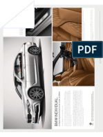 PDF Catalogue Bmw Serie 5 Berline16