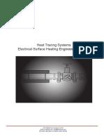 HTSEngineeringManual.pdf