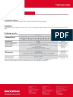 Data Sheet ProRoxSL930