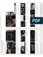 PDF Catalogue Bmw Serie 5 Berline18