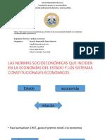 analisis economico - diapos