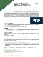 DSP_Lab4B_2015-1
