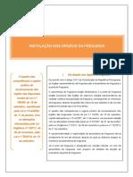 Nota_juridica_3_2013_INSTALACAO_DOS_ORGAOS_FREGUESIA1 (1)