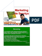 AULA  marketing.pdf