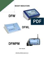 DFW-DFWL-DFWPM_03_08.07_EN_U.pdf