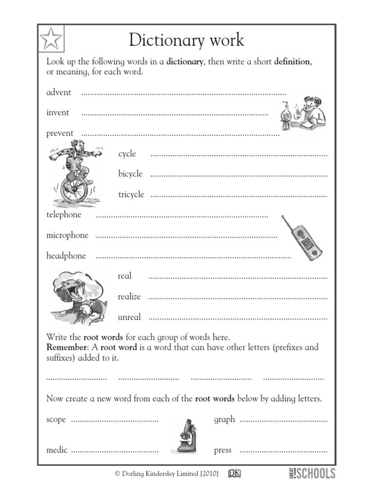 Printables of Dorling Kindersley Limited 2010 - Geotwitter Kids ...