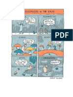 Philosophers in the Rain