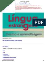 Normas da ABNT - Referências.pdf