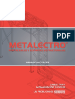 Metalectro Catalogo Digital