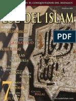 muharram (3).pdf