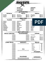 KotE1-Page DHX Editable