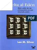 Vuelta al Eden - Lee M. Silver.pdf