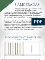 calculolosasaligeradas-150526062045-lva1-app6891.pdf
