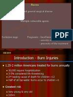 Arsuri Burns ENG