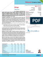 Rhb Report My Serba Dinamik Holdings Company Update 20170724 Rhb 836368079026205759753128caf80