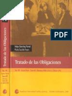 tratado_obligaciones_t.12.pdf