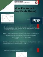 Distribución Normal EXPO.pptx