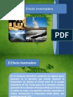 efecto_INVERNADERO[1]