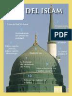 rabi1.pdf
