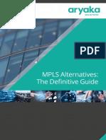 MPLS Alternatives_ the Definitive Guide – Whitepaper