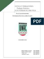 Informe Final Acustica