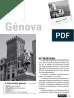 Genova.pdf