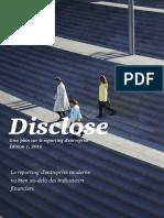 Le reporting d'entreprise moderne.pdf