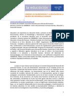 Articulo_neuroeducacion(1).pdf
