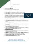 9.- Derecho Civil - Derecho Sucesorio