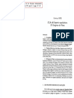 Trigo Chacón, Manuel (1994) - Manual de historia de las relaciones internacionales (cap. 18-21).pdf