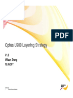 Optus U900 Layering Strategy V1 0