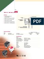 Rocker Switch PDF