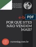 eBook Por Que Sites Nao Vendem Mais Revisado2