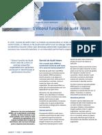 Viitorul functiei de AI.pdf